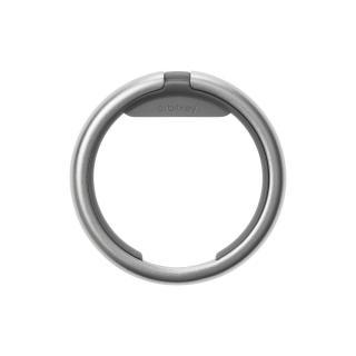 Chytrý kroužek na klíče Orbitkey Ring