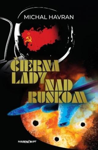 Čierna lady nad Ruskom - st. Michal Havran