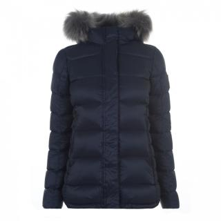 Ciesse Piumini Meroi Jacket Ladies dámské Other M