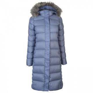 Ciesse Piumini Nives Coat Ladies dámské Other XS