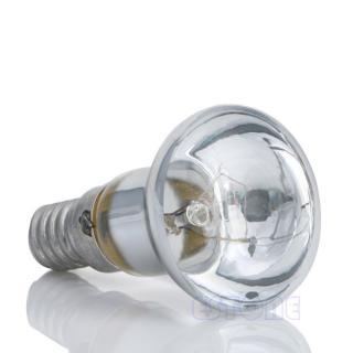 Čirá šroubovací LED žárovka