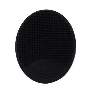 Čisticí kartáček na obličej Barva: černá