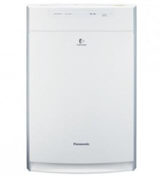 Čistička vzduchu čistička vzduchu panasonic f-vxr50g-w