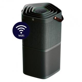 Čistička vzduchu čistička vzduchu pure pa91-404dg