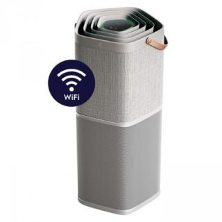Čistička vzduchu čistička vzduchu pure pa91-604gy