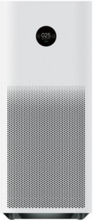 Čistička vzduchu čistička vzduchu xiaomi mi air purifier pro h
