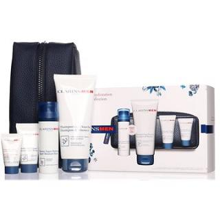 CLARINS Men Set