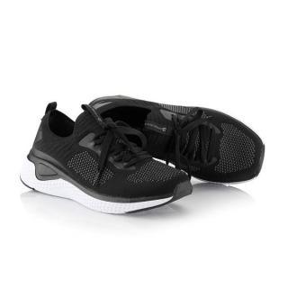 Clerca Odlehčená dámská obuv 39 NEUTRÁLNÍ
