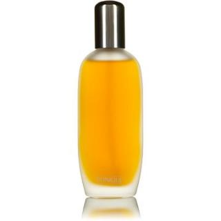 CLINIQUE Aromatics Elixir EdP
