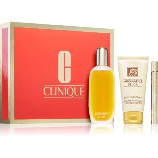 Clinique Aromatics Elixir kosmetická sada II. pro ženy dámské