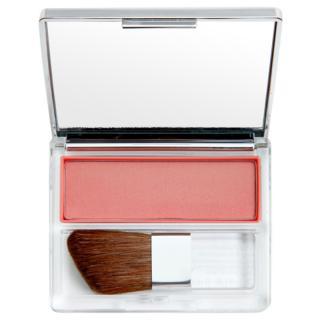 Clinique Blushing Blush pudrová tvářenka odstín 110 Precious Posy 6 g dámské 6 g