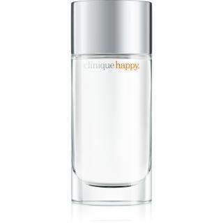 Clinique Happy parfémovaná voda pro ženy 100 ml dámské 100 ml
