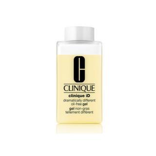Clinique Hydratační gel bez obsahu olejů Clinique iD  115 ml dámské