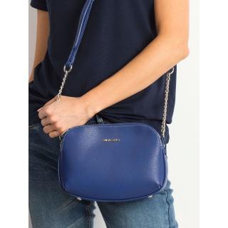 Cobalt shoulder bag dámské Neurčeno One size