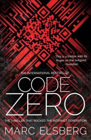 Code Zero - Elsberg Marc