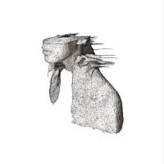 Coldplay – A Rush Of Blood To The Head LP