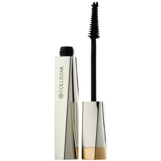 Collistar Mascara Art Design řasenka pro objem, délku a oddělení řas odstín Extra Nero 11 ml dámské 11 ml