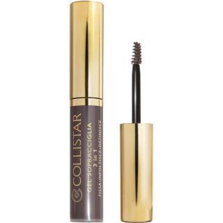 Collistar Perfect Eyebrows Kit set na obočí 2 Asian Brown  odstín dámské