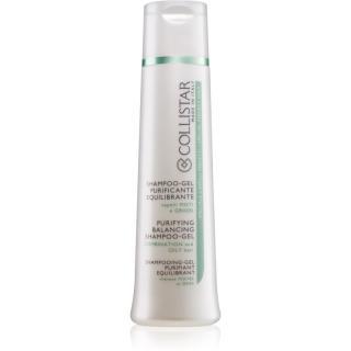 Collistar Special Perfect Hair šampon pro mastné vlasy 250 ml dámské 250 ml