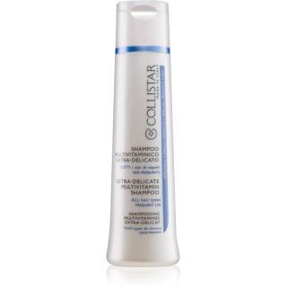 Collistar Special Perfect Hair šampon pro všechny typy vlasů 250 ml dámské 250 ml