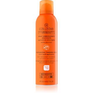 Collistar Sun Protection sprej na opalování SPF 30 SPF 30 200 ml dámské 200 ml