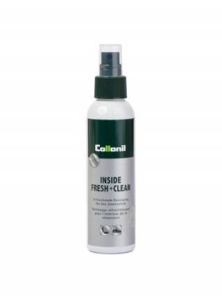 Collonil Dezodorant pro obuv Inside Fresh & Clean 00