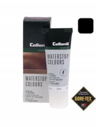 Collonil Pasta na obuv Waterstop Colours 75 ml 00