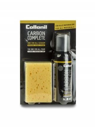 Collonil Sada na čištění Carbon Complete 00