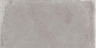 Color Moods Greylight Ice 30x60 X630230
