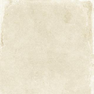 Color Moods Sandtone Ice 60x60 natural X600220 bílá Sandstone Ice
