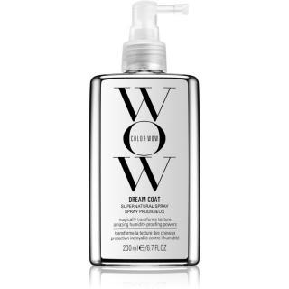 Color WOW Dream Coat Supernatural Spray sprej pro narovnání vlasů 200 ml dámské 200 ml