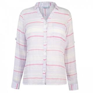Columbia Early Shirt Ladies dámské White | Other XS