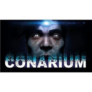 Conarium (PC) DIGITAL