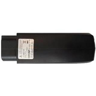 CONCEPT Akumulátor VP4115/VP4114