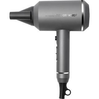 Concept Titan Care 1600 W fén na vlasy dámské