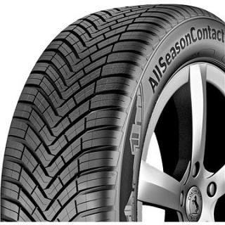 Continental AllSeason Contact 195/65 R15 91 H