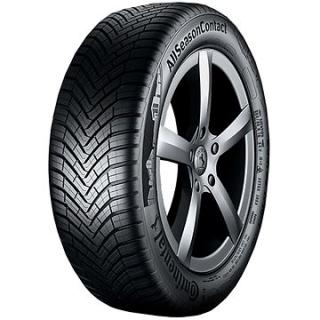 Continental AllSeason Contact 215/45 R18 XL FR 93 V