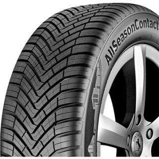 Continental AllSeason Contact 225/45 R18 XL FR 95 Y