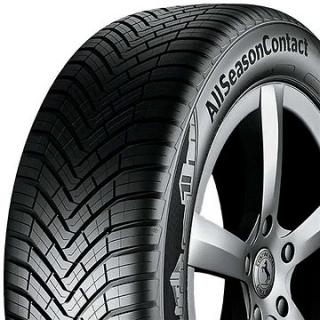 Continental AllSeason Contact 225/60 R17 XL 103 V