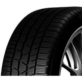 Continental ContiWinterContact TS 830P 225/55 R16 95 H * Zimní