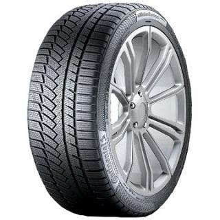 Continental ContiWinterContact TS 850 P 235/40 R18 95 W zimní