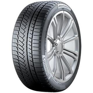 Continental ContiWinterContact TS 850 P 255/50 R19 103 T