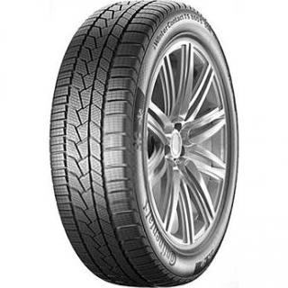 Continental ContiWinterContact TS 860 S 275/35 R21 103 W zimní