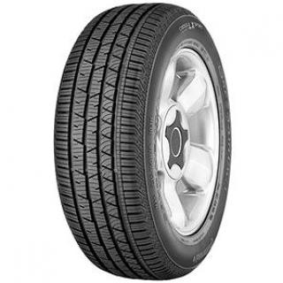 Continental CrossContact LX Sport 275/40 R22 108 Y
