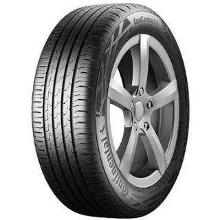 Continental EcoContact 6 175/65 R15 84  H