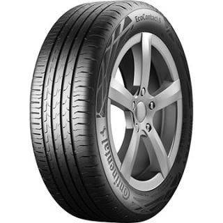 Continental EcoContact 6 205/55 R16 91 H