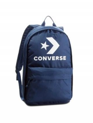 Converse Batoh 10007031-A06 Tmavomodrá 00