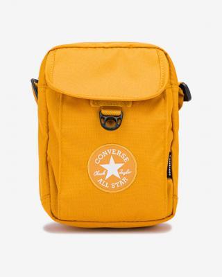 Converse Cross body bag Žlutá pánské UNI