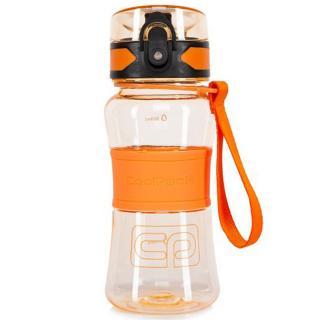 CoolPack Lahev Triranum oranžová, malá