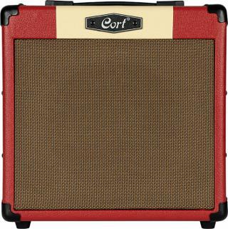 Cort CM15R-DR